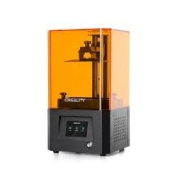 Drukarki 3D Creality - Pozostałe modele
