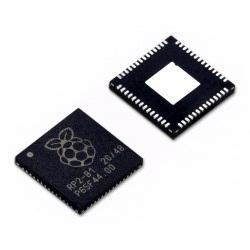 Mikrokontrolery Raspberry Pi