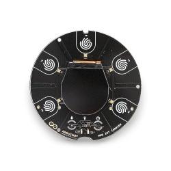 Arduino MKR, Nano, Portenta