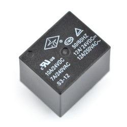 Przekaźniki, przekaźniki Arduino