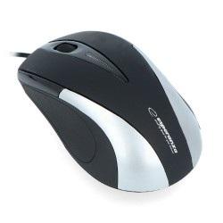 Urządzenia USB - BeagleBone