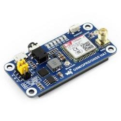 Moduły komunikacyjne do Arduino
