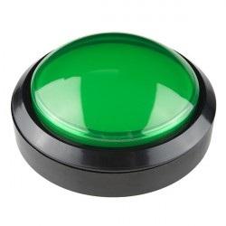 Duuuże przyciski