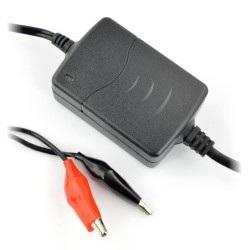 Ładowarki do akumulatorów i akumulatorków