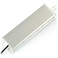 Zasilacze do pasków LED