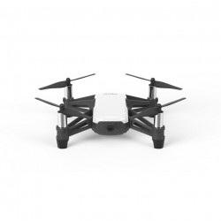 Drony Tello