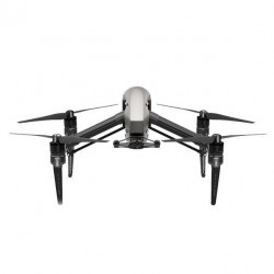 Drony DJI Inspire