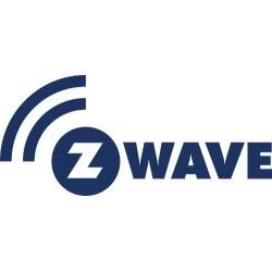 Moduły wykonawcze Z-wave