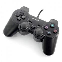 Kontrolery do gier USB