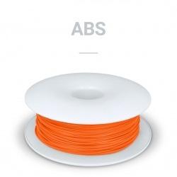 Filamenty ABS