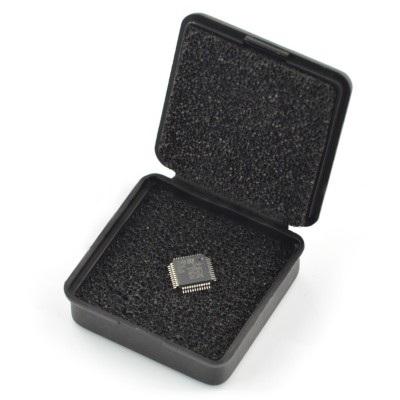 Mikrokontroler ST STM32F103C8T6 Cortex M3 - LQFP48