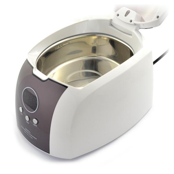 Myjka ultradźwiękowa Codyson 0,75l 50W CD-7910