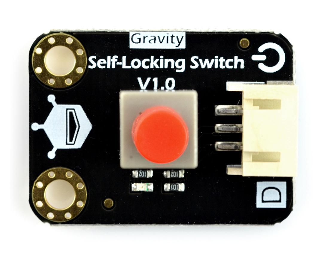 DFRobot DTMF Shield dla Arduino