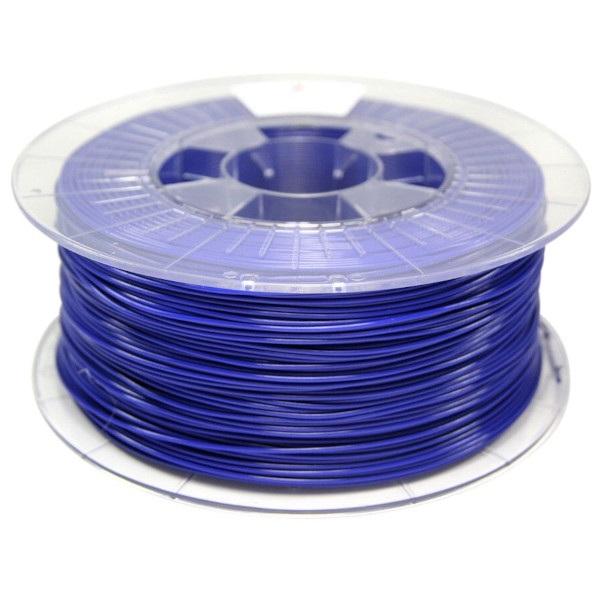 Filament Spectrum PLA 1,75mm 1kg - Navy Blue