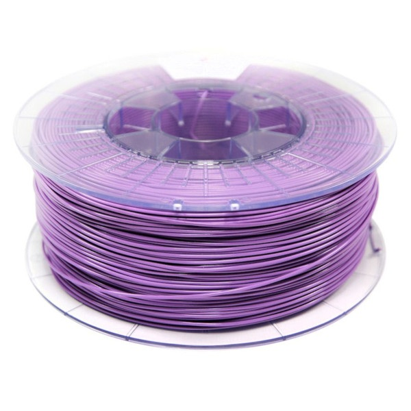 Filament Spectrum PLA 1,75mm 1kg - Lavender Violett