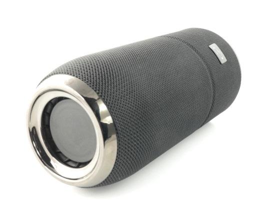 Głośnik Bluetooth z radiem FM 3W - Esperanza Trance