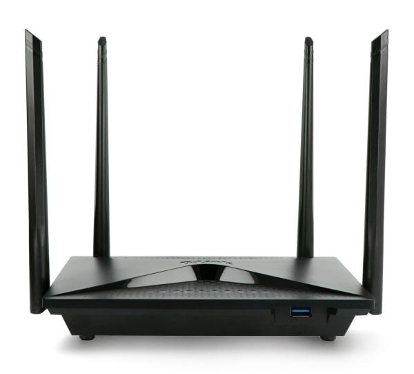 Router D-Link DIR-853/EE AC1300 1,3Gbps