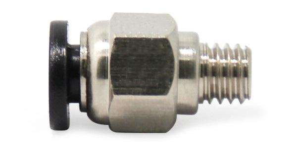 Konektor do rurki PTFE