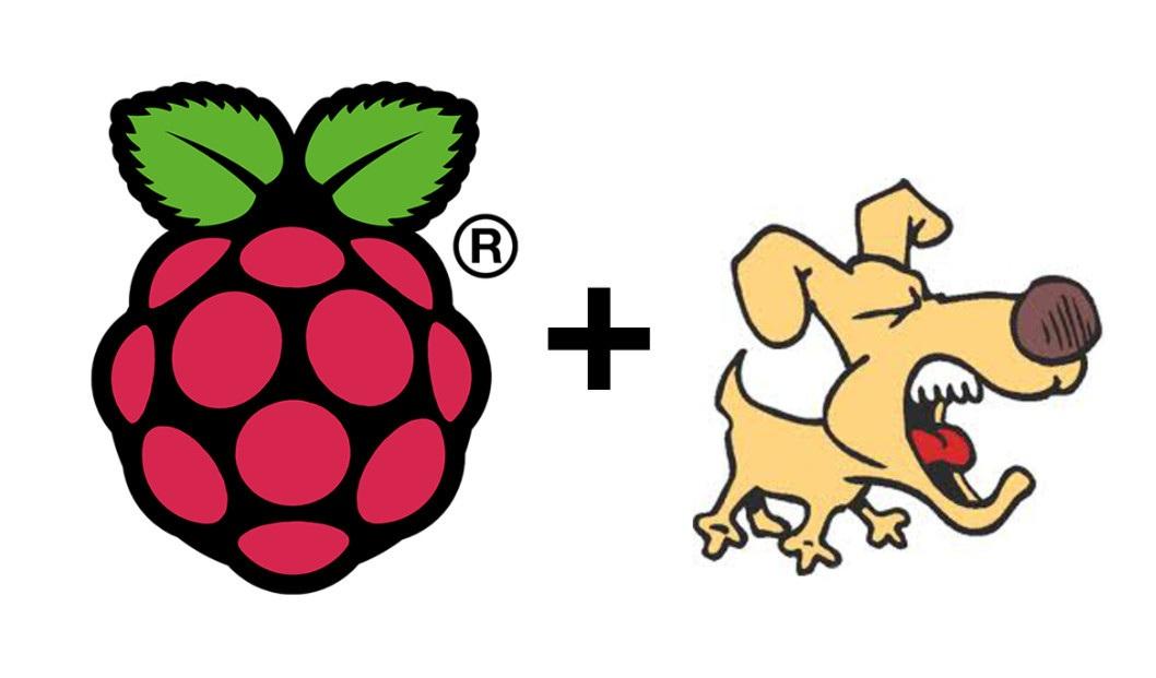PiWatcher - Raspberry Pi Watchdog