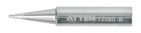 Grot ATTEN typ T2080‐B