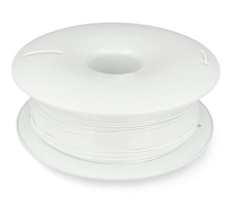 Filament Fiberlogy PCTG 1,75mm 0,75kg - White