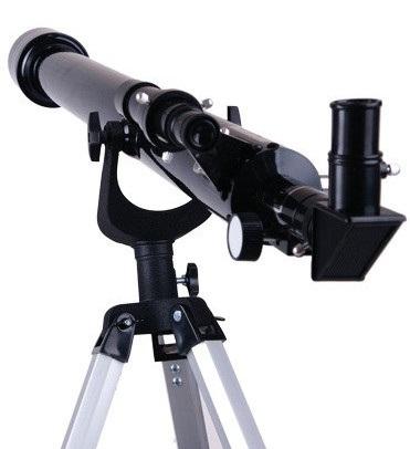 Teleskop Opticon Perceptor EX 60F900AZ