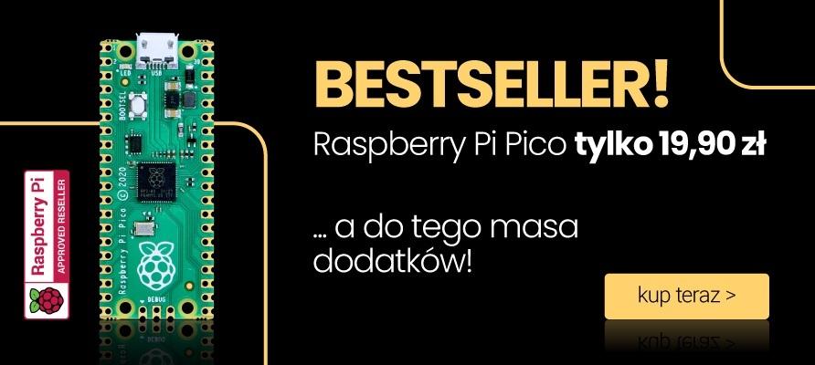 pico bestseller